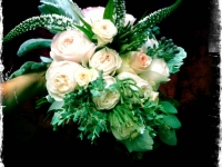 sea bouquet