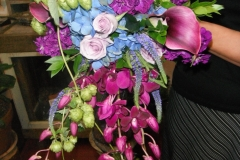 More flowers 396